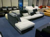 Sectional Sofa Clearance: the Best Way to get High Quality ...