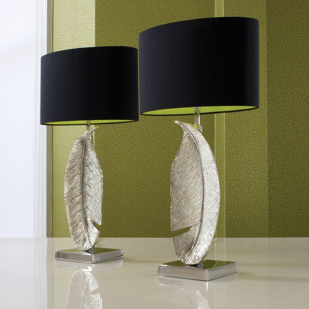 Unusual Table Lamps 57 unique creative table lamp designs digsdigs