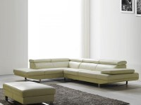 Awesome Sectional Sofa Clearance | Sectional Sofas