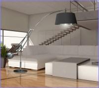 Extra Large Lamp Shades | HomesFeed