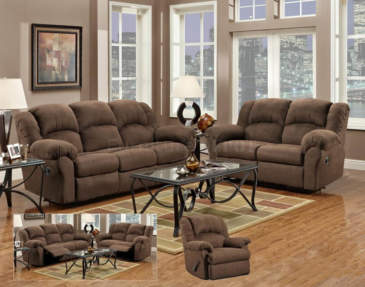 Loveseat Couch Awesome Couch And Loveseat Sets Homesfeed