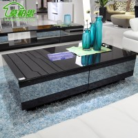 Cool High End Coffee Tables | HomesFeed