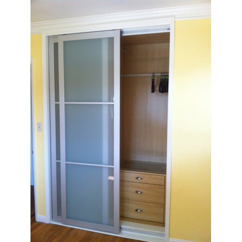 Medium Crop Of Closet Doors Ikea