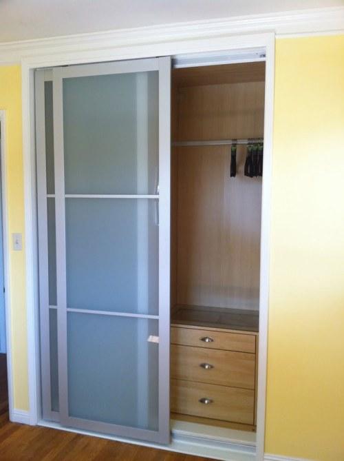 Medium Of Closet Doors Ikea