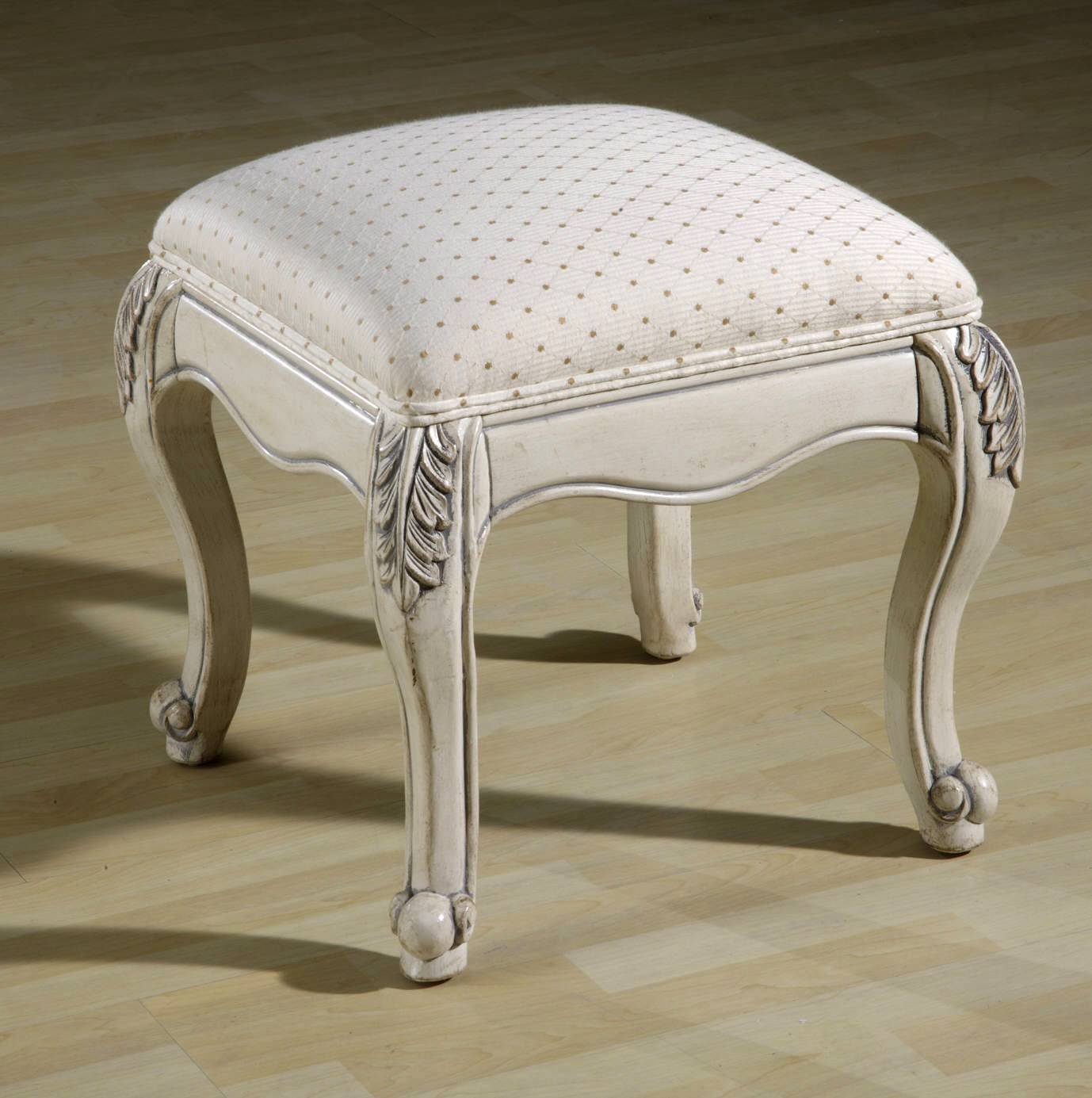Vanity Stools Or Benches More Designs Of Vanity Bench Seat For Bedroom Vanity