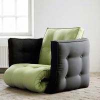 Good Comfy Chairs For Small Spaces