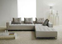 Best Sofa Sleepers Ikea | HomesFeed