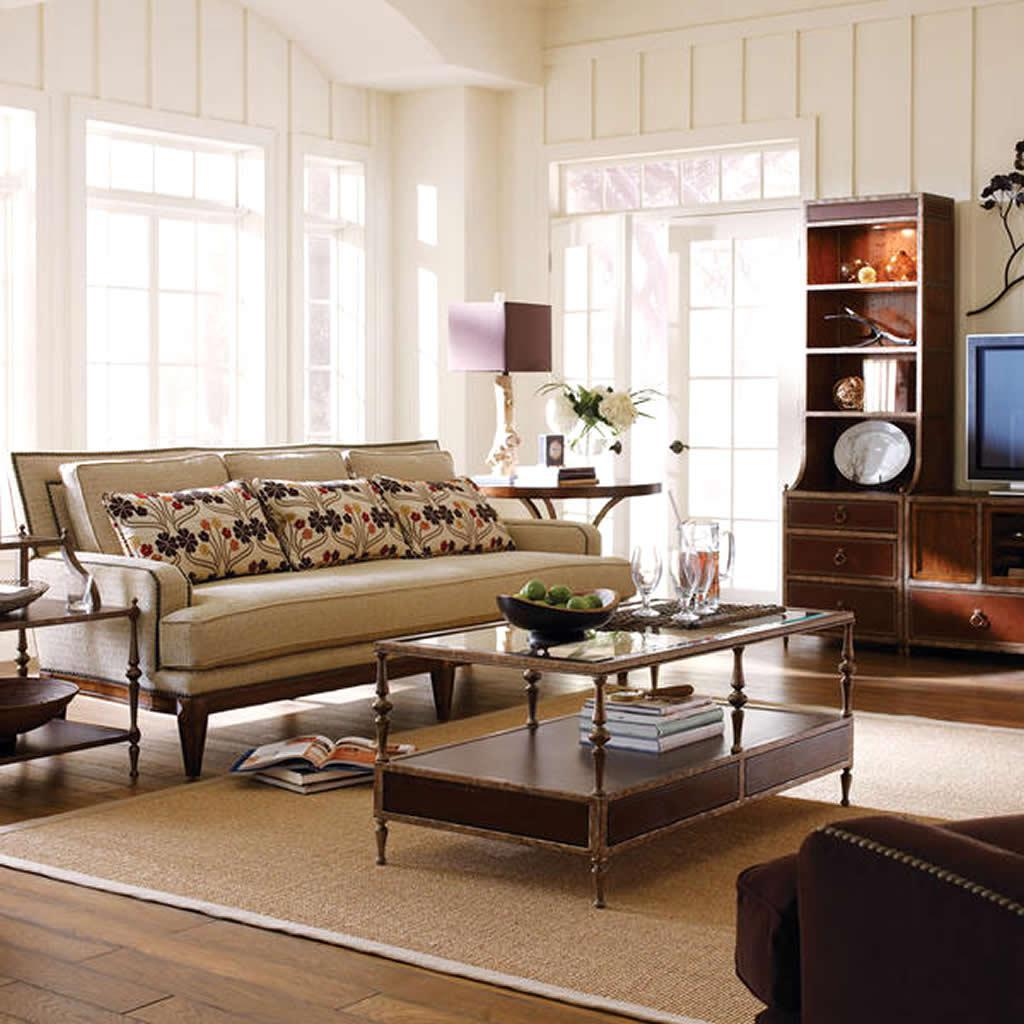 Furniture For Your Home Amazing Home Furnishing Catalogs Homesfeed