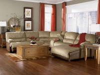 Best Sectional Sofas with Recliners and Chaise | HomesFeed