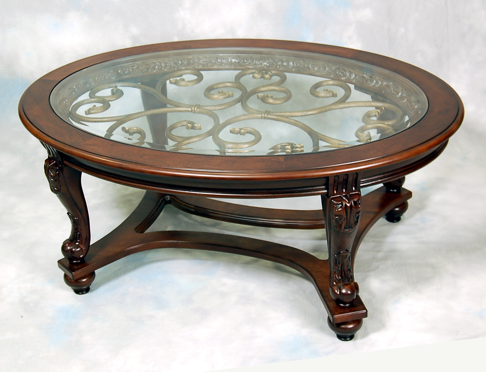 High Accent Tables Cool High End Coffee Tables Homesfeed