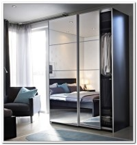 cheap mirrored bifold closet doors | Roselawnlutheran