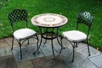 Beautiful Outdoor Bistro Set Ikea | HomesFeed