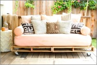 Best Contemporary Daybed Covers | HomesFeed