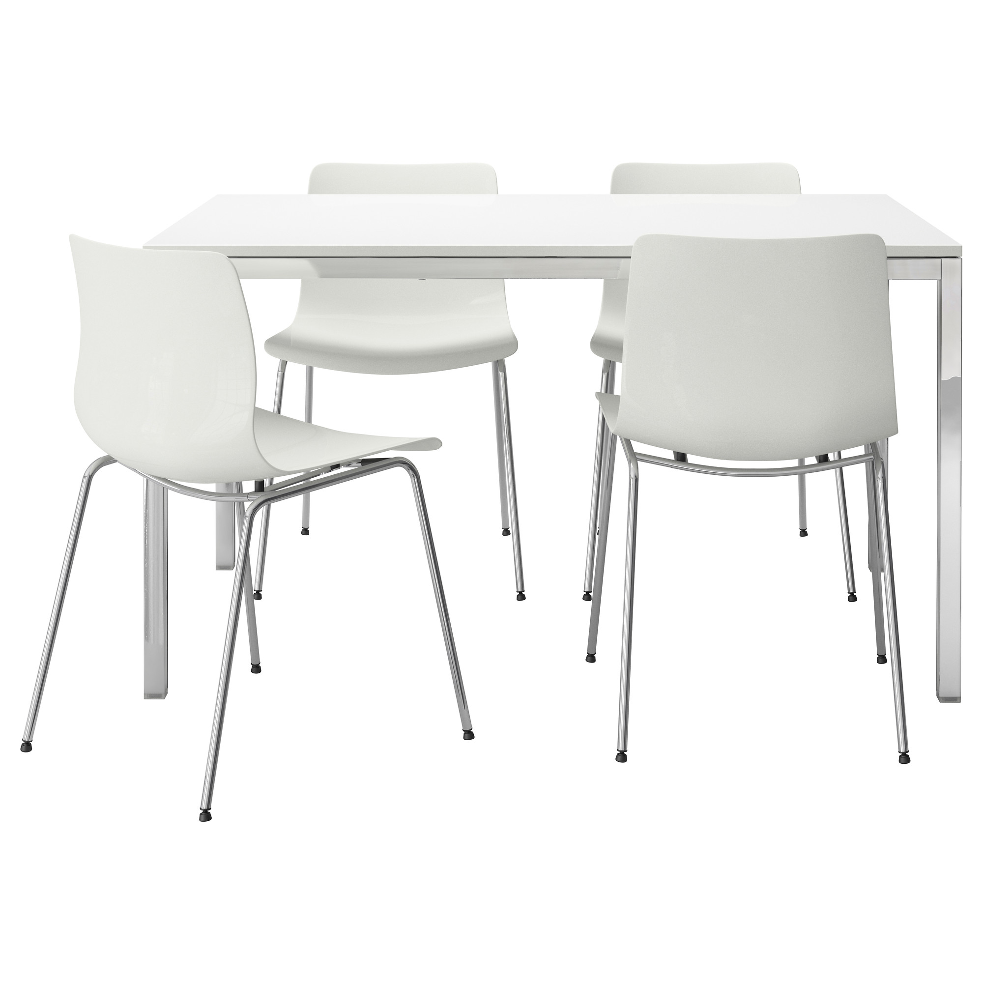 High Top Table And Chairs Ikea High Top Tables Ikea Homesfeed
