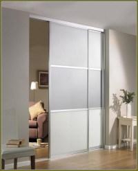 Cool Bifold Closet Doors Ikea | HomesFeed