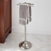 Popular Items of Hand Towel Stand | HomesFeed