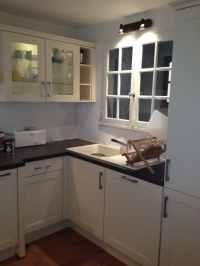 Over-The-Sink Lighting Ideas | HomesFeed