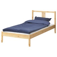 Wonderful Twin XL Bed Frame Ikea | HomesFeed
