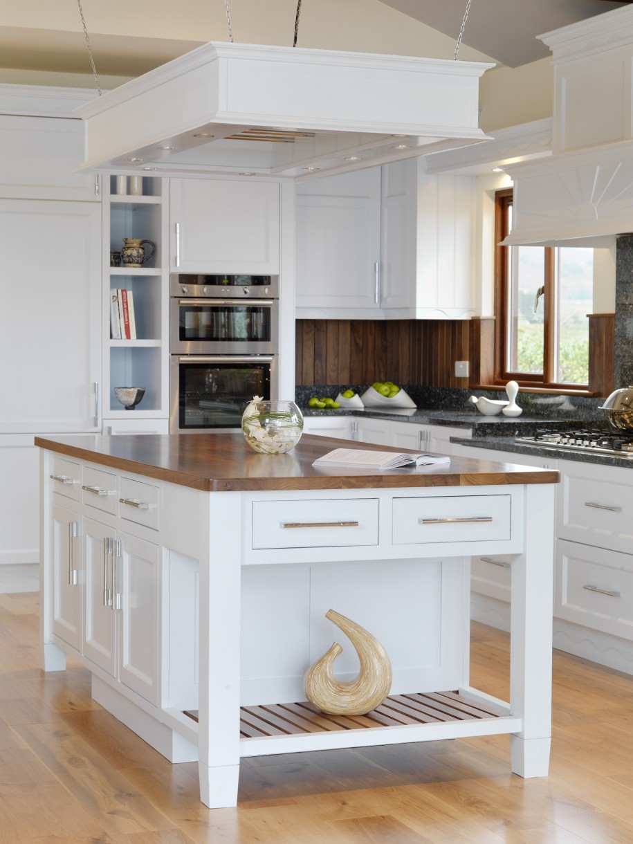 What Is Island Kitchen Best Stand Alone Kitchen Islands | Homesfeed