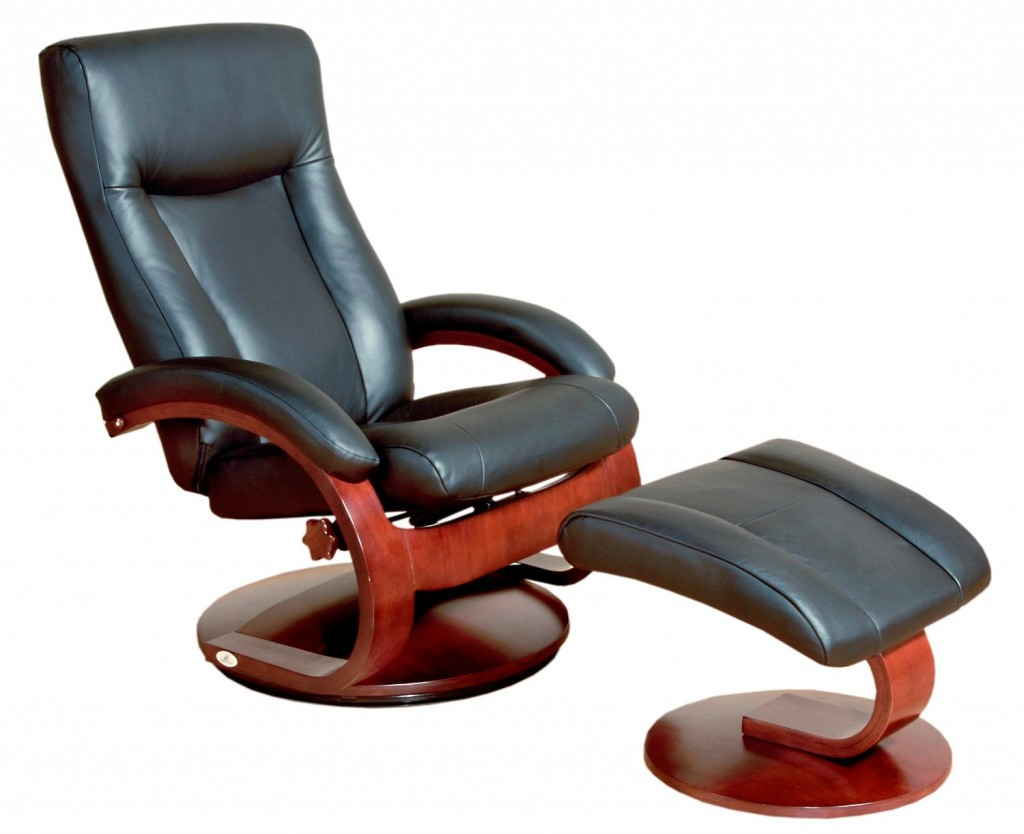 Best Reading Chair For Bad Back Most Comfortable Recliner Homesfeed