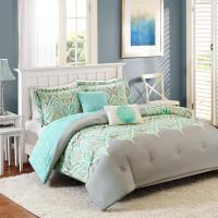 Better Homes and Garden Comforter Sets | HomesFeed