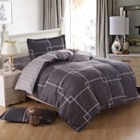 Top 28 - Comforter Sets For - bedding sets vivahomedecor ...