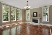 Top Rated Interior Paint | HomesFeed