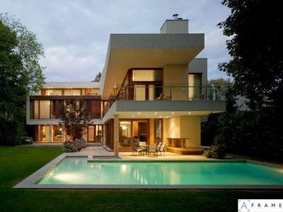 Build My Dream House | HomesFeed