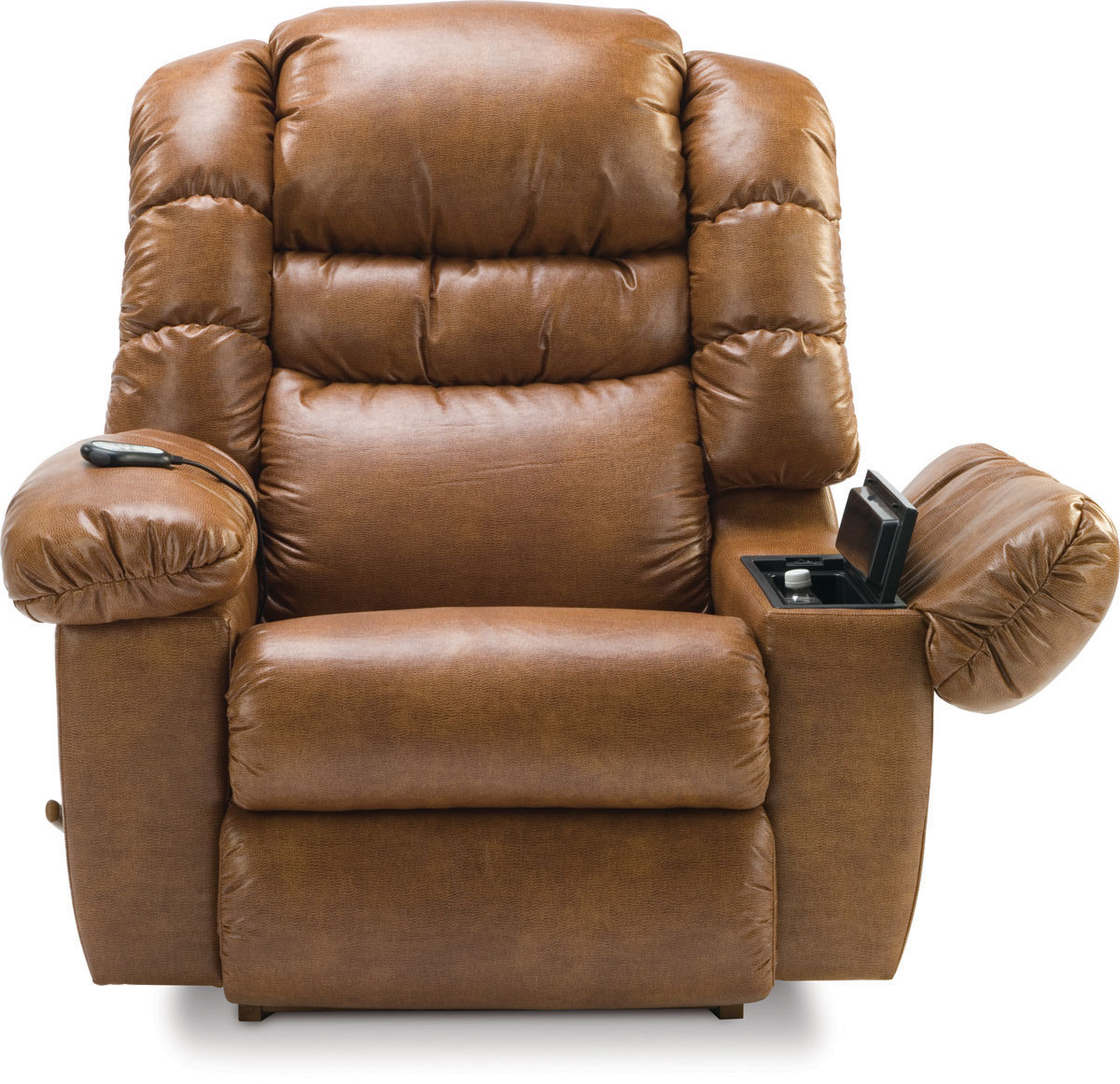 Most Comfortable Chair Most Comfortable Recliner Homesfeed