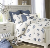 Nautical Bedroom Furniture | HomesFeed