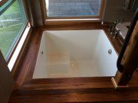 Unique Japanese Soaking Tub Kohler | HomesFeed