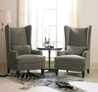 Best High Back Chairs For Living Room