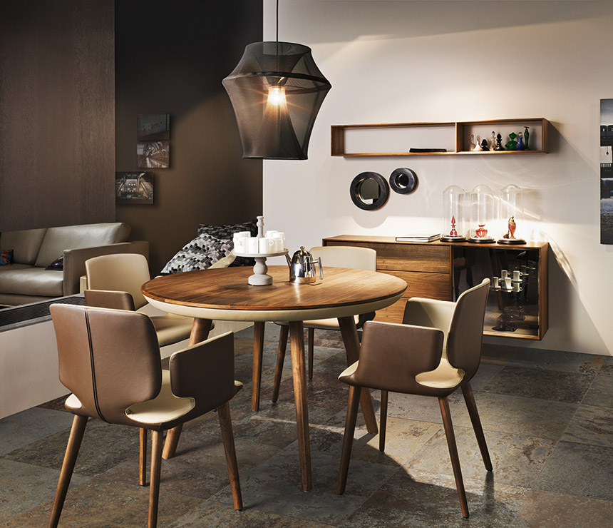 Holz Sessel Ikea Good Ikea Stockholm Dining Table | Homesfeed