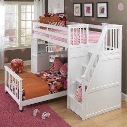 Small Crop Of Toddler Bunk Beds