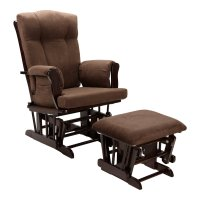 Best Reading Chairs   HomesFeed