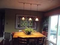 Track Lighting With Pendants | HomesFeed