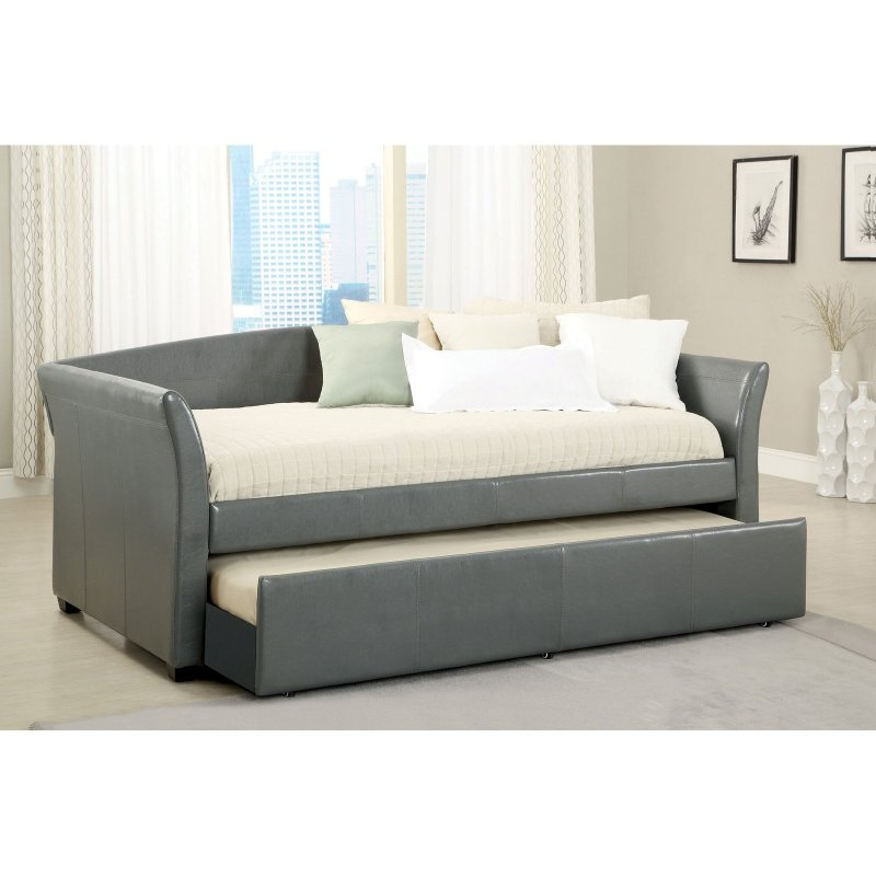 Large Of Daybeds With Trundle