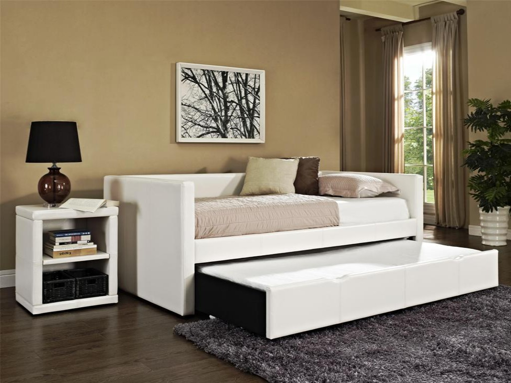 Alternative Sofa Alternative Sofa Cool Curved Sectional Sofas For Small Spaces