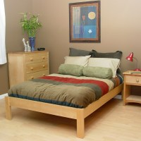 Create Ultra Elegance of Bedroom with A New Collection of ...