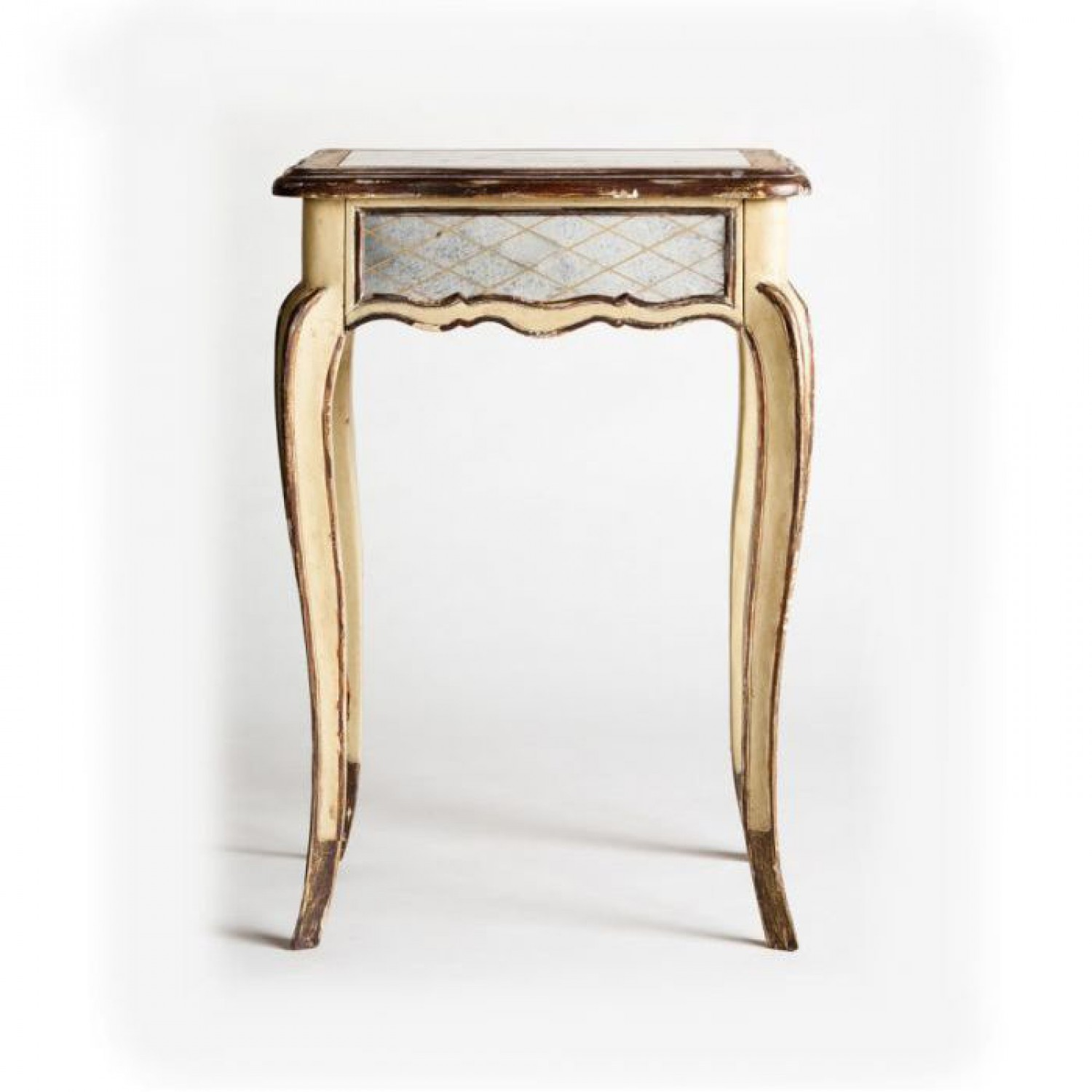 Small Decorative End Tables Tall End Tables The Decorative As Well As Functional