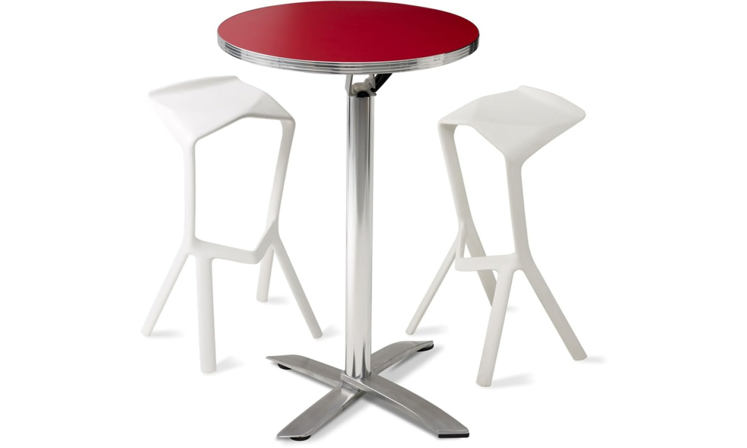 White Space Saving Table And Chairs Tall Bar Tables A Space Saving Dining Furniture For Small