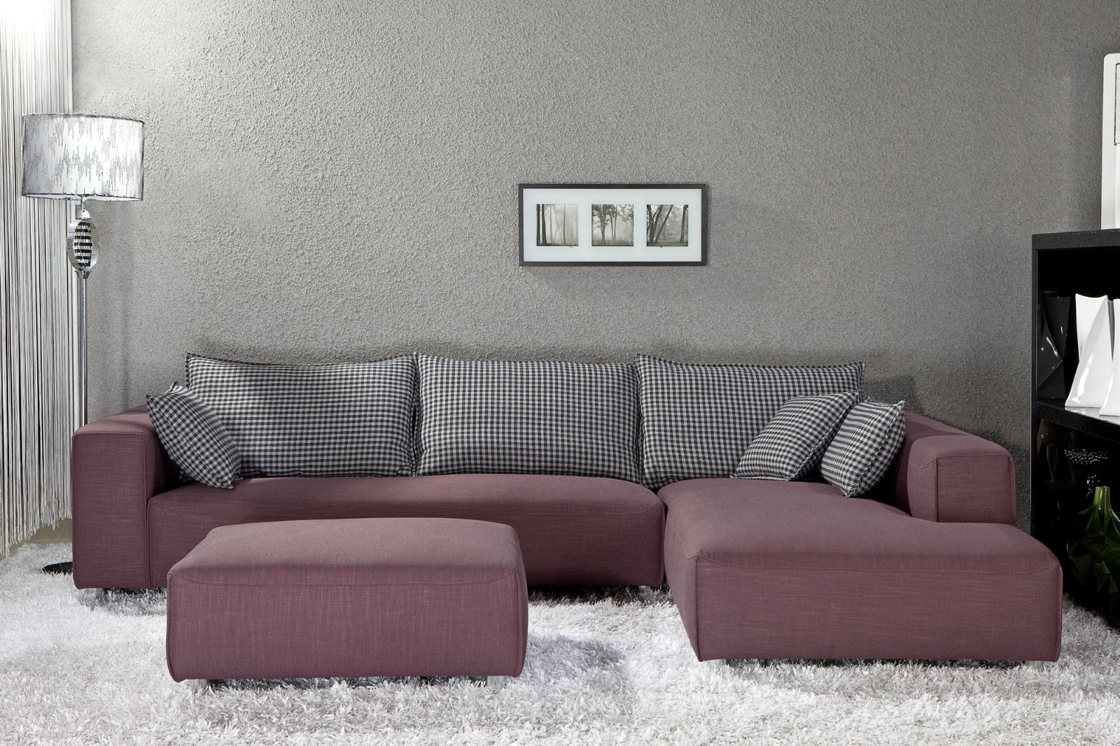 Sectional Sofa For Small Spaces Sectional Sofa For Small Spaces Homesfeed