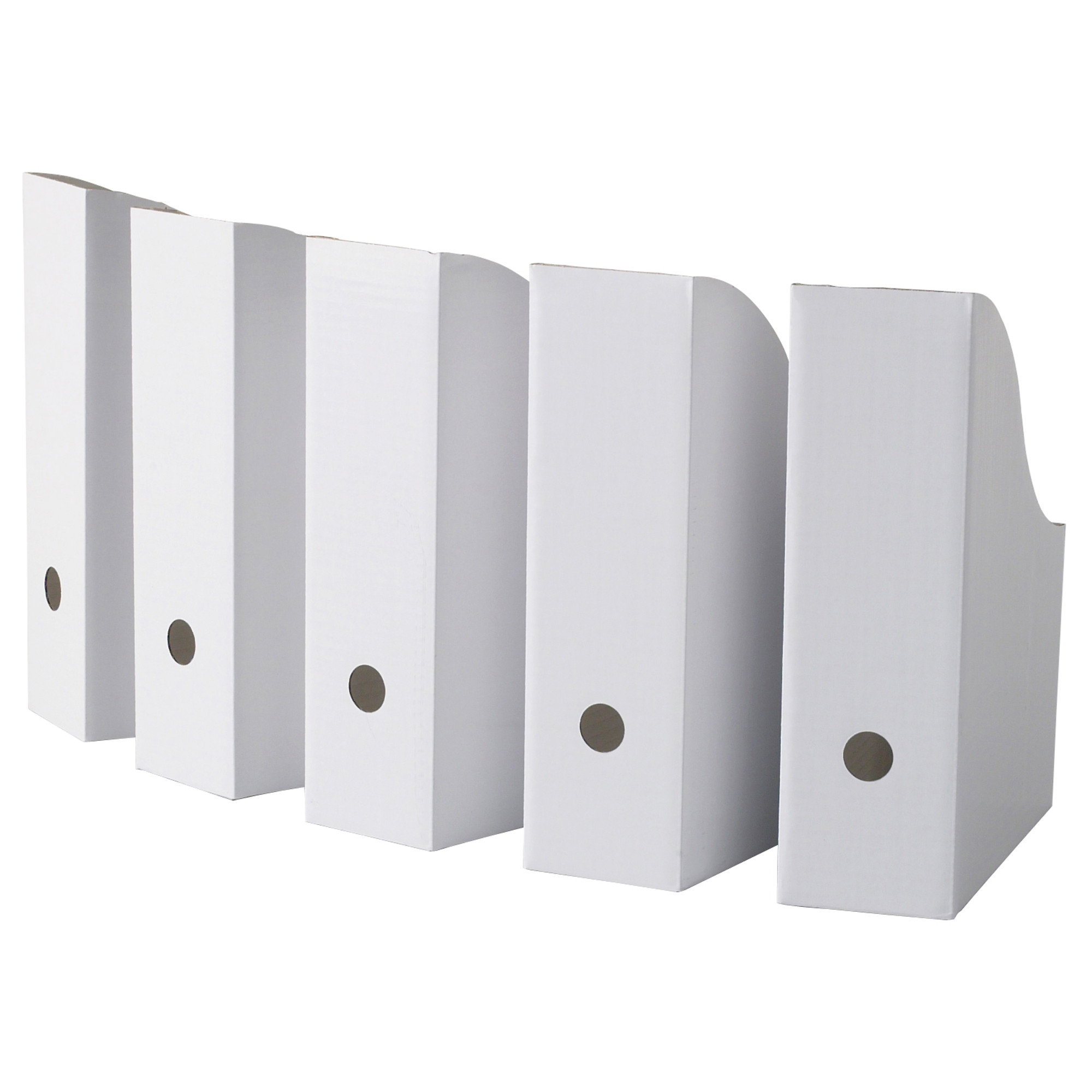 Ikea Box Holder Magazine Holder Ikea First Assistance To Keep Your