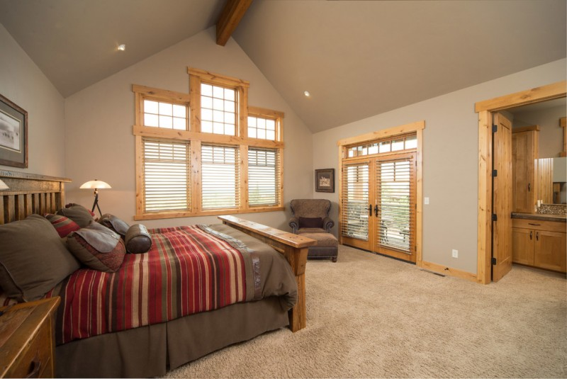 Western Interior Design Options for Adding Your Home