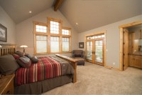 Western Interior Design Options for Adding Your Home ...