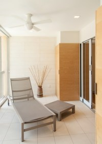 Cozy Balcony Privacy Designs for Homes & Apartments ...