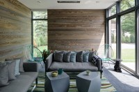 Best Ideas of Gorgeous House with Sunroom: Pictures ...