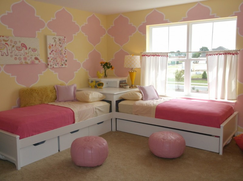 Twin Xl Bed Frame With Storage Ideas Give You More