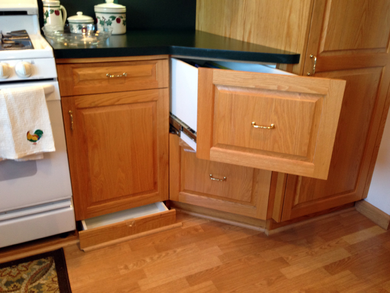 Hidden Drawers In Cabinets Online Information