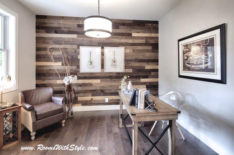 Fall Ceiling Wallpaper Chic Farmhouse Style Comes To Suburban Minneapolis Homesmsp